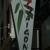 Saigon Foods