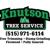 Knutson Tree Service