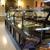 Mogul Indian Restaurant
