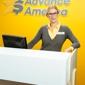 Advance America - Edmond, OK