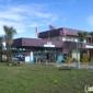Arrow Motel - Orlando, FL