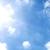 Airco Heat & Air