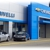 Jim Crivelli Chevrolet Incorporated