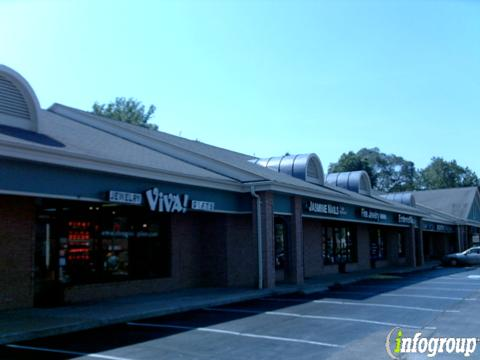 Brentwood Mo Furniture Stores