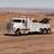 Marshall's Truck Repair