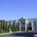 Afghan Refugee Islamic Community