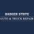 Badger State Auto & Truck Repair