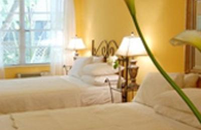 Villa Paradiso Apartments Guesthouse - Miami Beach, FL