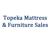 Topeka Mattress & Furniture Sales