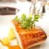 Burton & Doyle Steakhouse - CLOSED