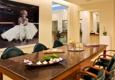 Bellezza Spa - Miami, FL