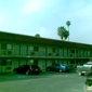 Motel 6 UC Riverside - Riverside, CA