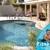 CDC Pools Inc