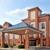 Holiday Inn Express & Suites Lansing-Leavenworth