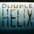 Double Helix Bar