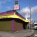 Texis Restaurant