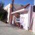 Brandywine Restaurant