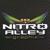 Nitro Alley Graphix