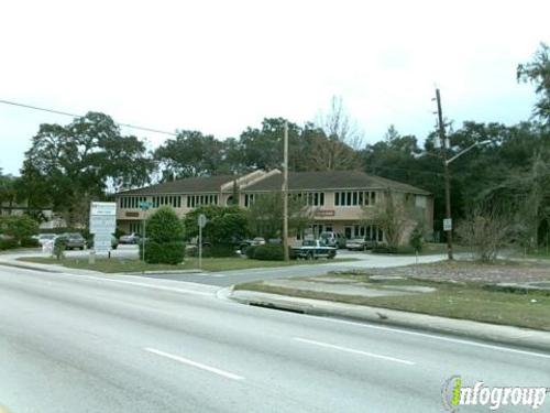 HospitalityStaff - Jacksonville, FL