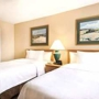 Homewood Suites by Hilton - Greensboro, NC