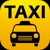 E J Taxi LLC