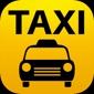 Modesto Cab Co - Modesto, CA