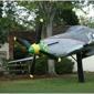 The 57th Fighter Group Restaurant - Atlanta, GA