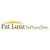 Pat Lunz Real Estate Broker