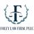 Foley Law Firm, PLLC