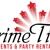 PrimeTime Events