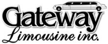 Gateway Limousine Waterbury