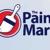The Paint Mart