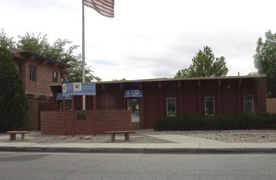 Animal Humane New Mexico - Albuquerque, NM