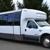 Julians Transportation Service and Limousine Service