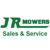 JR Mowers Sales & Service