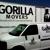Gorilla Movers