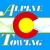 Alpine Towing, LLC