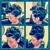 StylesByFaye@(Phenix Salons) - Black Hair Stylist