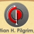 Pilgrim Christian H DDS PC