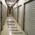 AspectSt James Storage