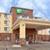 Holiday Inn Express & Suites NORFOLK
