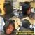 KMonet inside Hair Radiant Salon -Dallas