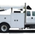 General Truck Body