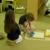 Marquette Montessori School