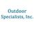 Outdoor Specialists, Inc.