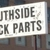 Southside Truck & Jeep Parts