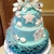 Renee's Gourmet Cakes