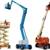 Harbor Equipment Rentals