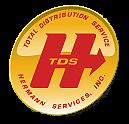 Hermann Services, Inc. Total Distribution Service