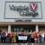 Virginia College in Pensacola